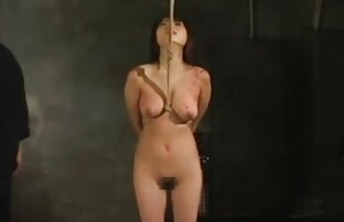Boese Maedchen xx video han quốc # 12