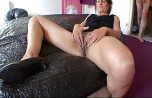 Busty amateur Sarah cưỡi gái hàn quốc xxx trên dildo